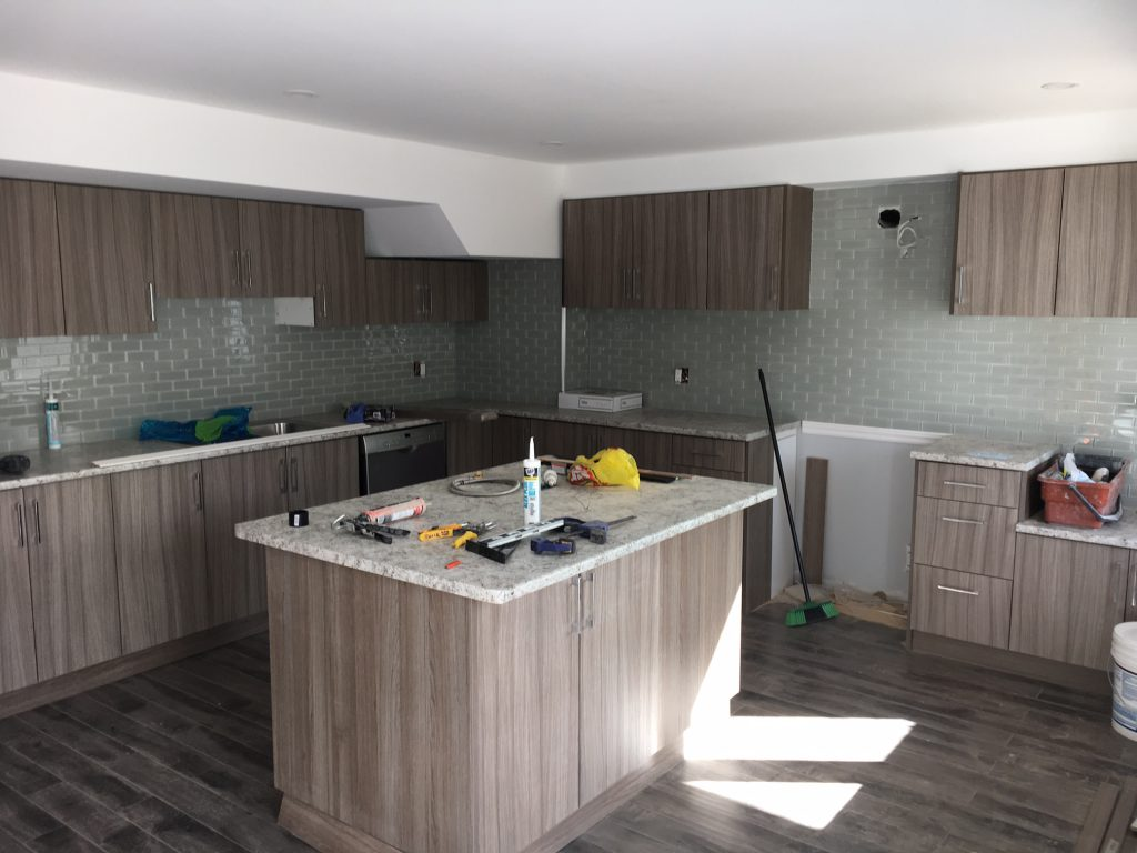 basement-kitchen-in-progress