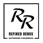 Refined-Renos-Logo-Footer