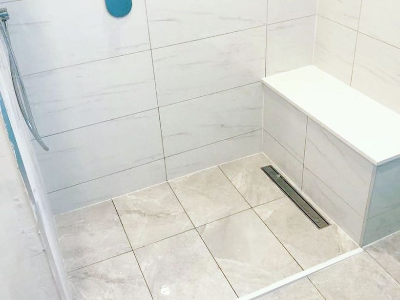 bathroom renovations cost toronto