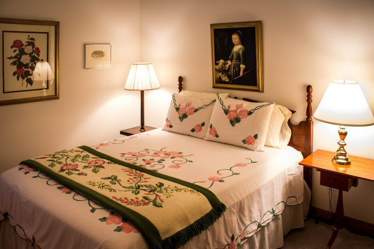 luxury bedroom in basement renovation ideas Mississauga