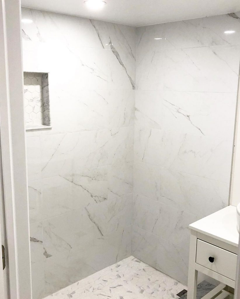 marble finishing refined renos