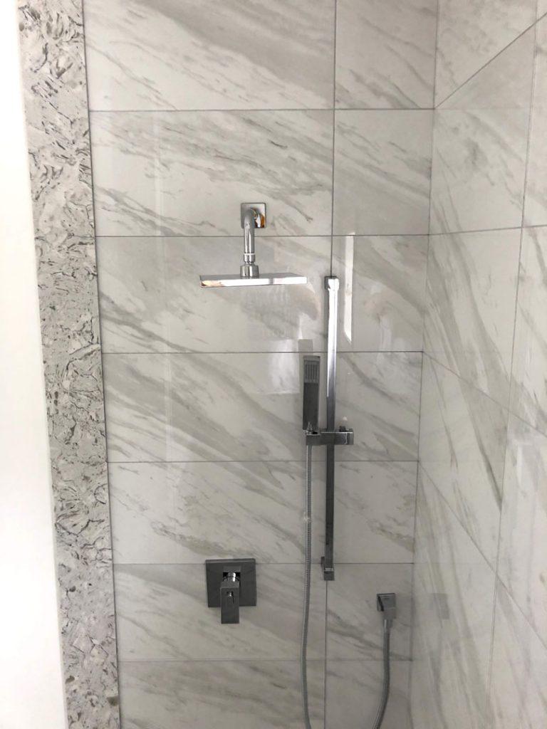 Tub to Shower Conversion Company