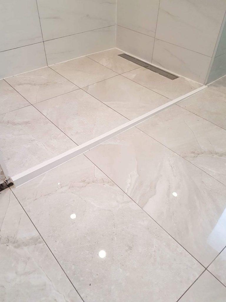 Ted kids bathroom - washroom renovation cost