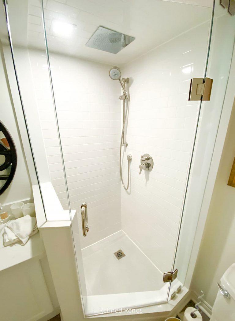Walk-in-shower-bathroom-renovation
