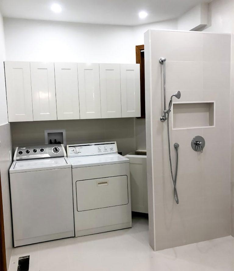 accessible-bathroom-renovation-in-Toronto